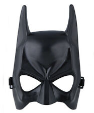 Hot Sale Halloween Cool Mask Adult Masquerade Party Face Mask Costume IDXX