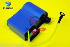 CENTRALINA ELETTRONICA VESPA 125 150 200 PX PE ARCOBALENO T5  (A587)