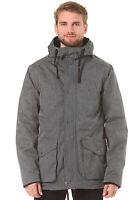 LIGHT BOARD CORP (Germany) Ski/Snowboard Jacket 18K/18K, Size LARGE, RRP €159.95