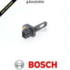 Air Intake Temperature Sensor 058905379 0269981611 99360611400 0280130085