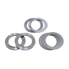 Differential Side Bearing Spacer-Super Carrier Shim Kit Yukon Gear SK SS12