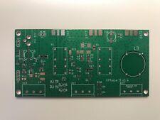 XPhase II v1.4 QRM eliminator for HF PCB