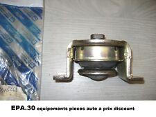 SUPPORT MOTEUR SUPPERIEUR AVANT DROIT FIAT UNO R89 - 5988148