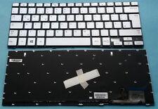 Tastatur Samsung ATIV Book 7 NP740U3E-X01DE NP730U3E-S03 NP740U3E De Keyboard