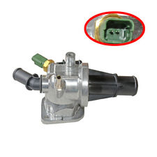 CTK0223 Coolant Thermostat w// Housing /& Seal