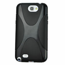 Samsung Galaxy Note Cases, Covers & Skins
