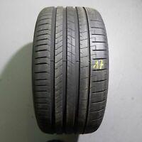 1x Pirelli P Zero PNCS AO 285/30 R22 101Y DOT 0819 6,5 mm Sommerreifen