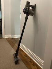 Dyson V6 Animal Cordless Handheld Vacuum Cleaner