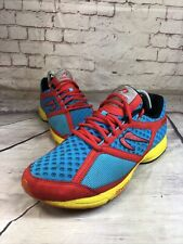 NEWTON GRAVITY 000113 Running Shoes Trainers Mens US 10 EU 43