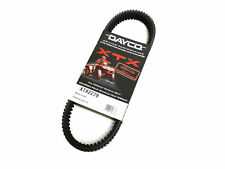 Dayco XTX Drive Belt for Polaris Ranger / General / RZR 570: Replaces 3211196