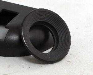 Yashica Round Eyecup Genuine Rubber 35mm SLR Film DSLR Digital Japan