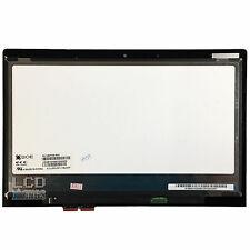 Protector Lenovo Yoga 3 14 NV140FHM-N41 Montaje Digitalizador de pantalla y