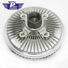 ENGINE COOLING FAN CLUTCH FOR 96-12 CHEVY GMC 3.5L 3.7L 5.7L 6.0L 2787