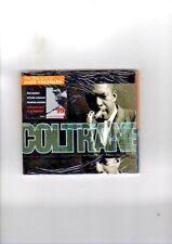 JOHN COLTRANE - THE VERY BEST - CD NUOVO SIGILLATO