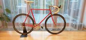 Cinelli Supercorsa with Dura ace - No reserve auction