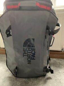 North Face Rolling Thunder Wheeled Luggage Bag