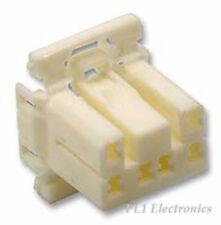 Te Connectivity / Amp - 173852-1 - vivienda, Plug, Multilock, 14way