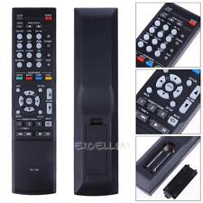 Remote Control RC-1168 For DENON AVR1613 AVR1713 1912 1911 2312 3312 Receiver