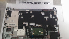 HP Dv6 - 6165 - Cache dessus PC + Touch Pad