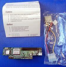 Addonics ADAEC7722  ATAPI- SCSI Converter *Hard to Find*
