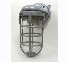 Lithonia Lighting VW150I M12 Wall Mount Utility Vapor Tight, Explosion Proof Sty