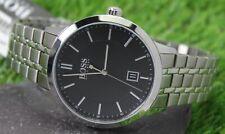 HUGO BOSS Men's Stainless Steel Quartz Watch HB.332.1.14.2610