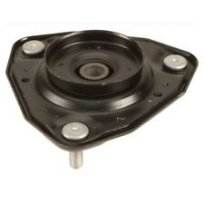 Front Suspension Strut Mount KYB SM5804 for Toyota Sienna 11-16