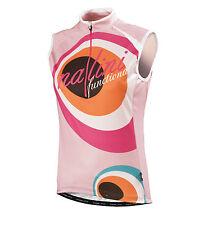 Nalini Lycra Cycling Jerseys