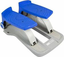 Stair Steppers with Odometer