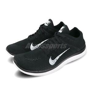Nike Flyknit Free 4.0 Sneakers for Men for Sale | Authenticity ...