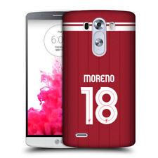 Étuis, housses et coques etuis, pochettes simples Pour LG G6 pour téléphone mobile et assistant personnel (PDA)