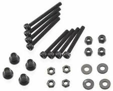 Pro-Line 6063-05 PowerStroke/Power-Stroke Shock Universal Mount Kit: Slash 4x4