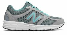 New Balance Women's 460v2 Shoes Silver