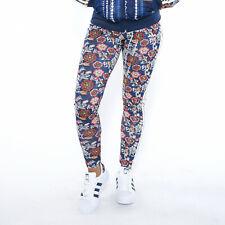 adidas Originals X FARM Women's Cirandeira Floral Print Leggings