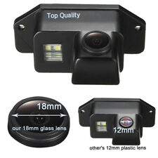 Top Qualität Auto Rückfahrkamera Car Camera für Mitsubishi Lancer Evolution GPS