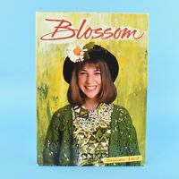 Blossom - The Complete Seasons 1 & 2 DVD - Season One and Two First Second