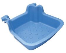 Foot Bath For A-frame Pool Ladders (Intex, Summer Waves + more)