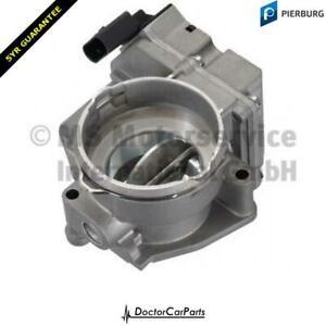 Throttle Body Flap FOR AUDI A4 8H 06->09 2.0 Diesel 8H7 8HE B6 B7 BPW BRC