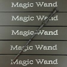 Harry Potter Magic Wand Wizard Cosplay Costume