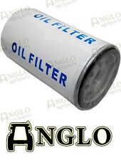 Massey Ferguson 35 65 135 148 158 Tractor Oil Filter Spin-On Fergie 1447082M91