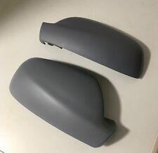 Peugeot 308 09//2007-7//2013 Calotta specchietto retrovisore verniciabile dx