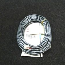 HD, T2, and HD-42 Connector Kit (NEW OLD STOCK)
