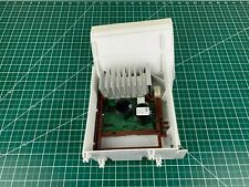 Whirlpool Washer Control Board   8182706   W10756692