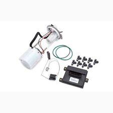 Electric Fuel Pump-Supercharger Supplemental EDELBROCK 15791