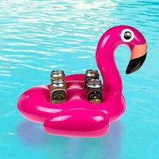 Gonflable Boissons Support porte-gobelet piscine Summer peut titulaire Outdoor