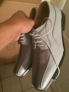 "dress shoes men ""Antonio mazzetti"""