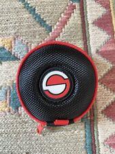 SoundSprocket IEM earphones Drummer Noise Isolation