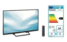 "Panasonic Fernseher TX-32ESF607 Full HD 32"" Smart LED TV 80cm USB-Recording"