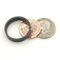 Soda Coins Magic Tricks Magic Coin Money Magic Props Mentalism toy gift Fad US
