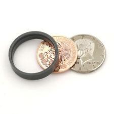 Soda Coins Magic Tricks Magic Coin Money Magic Props Mentalism toy gift  I_ftfw
